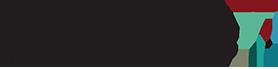 האוניברסיטה העברית בירושלים, דף הבית