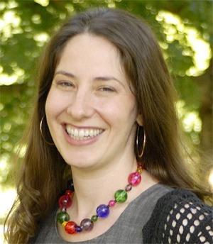 Janice Fernheimer