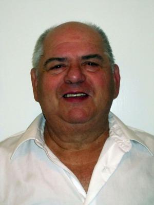 מארק סילברמן