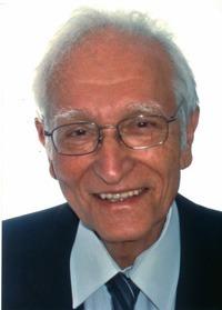 מיכאל רוזנק