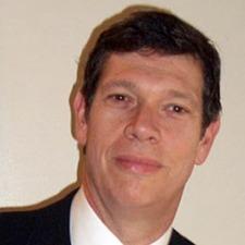 סטיבן כהן