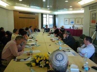טקסטואליות ואוראליות במסורת היהודית ובחינוך היהודי