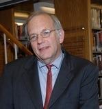 Dr. Jeffrey Schein