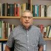 """ד""""ר מיכאל גיליס"""