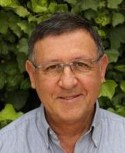 ד' יונתן מירוויס