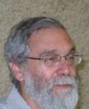 יונתן כהן